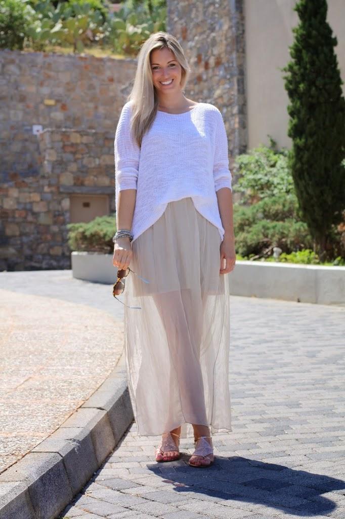 Outfit, Griechenland, Deutsche Blogger, Maison Pazi, Ronny Philp Freundin