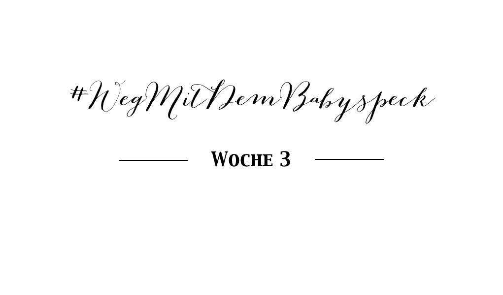 Babyspeck3