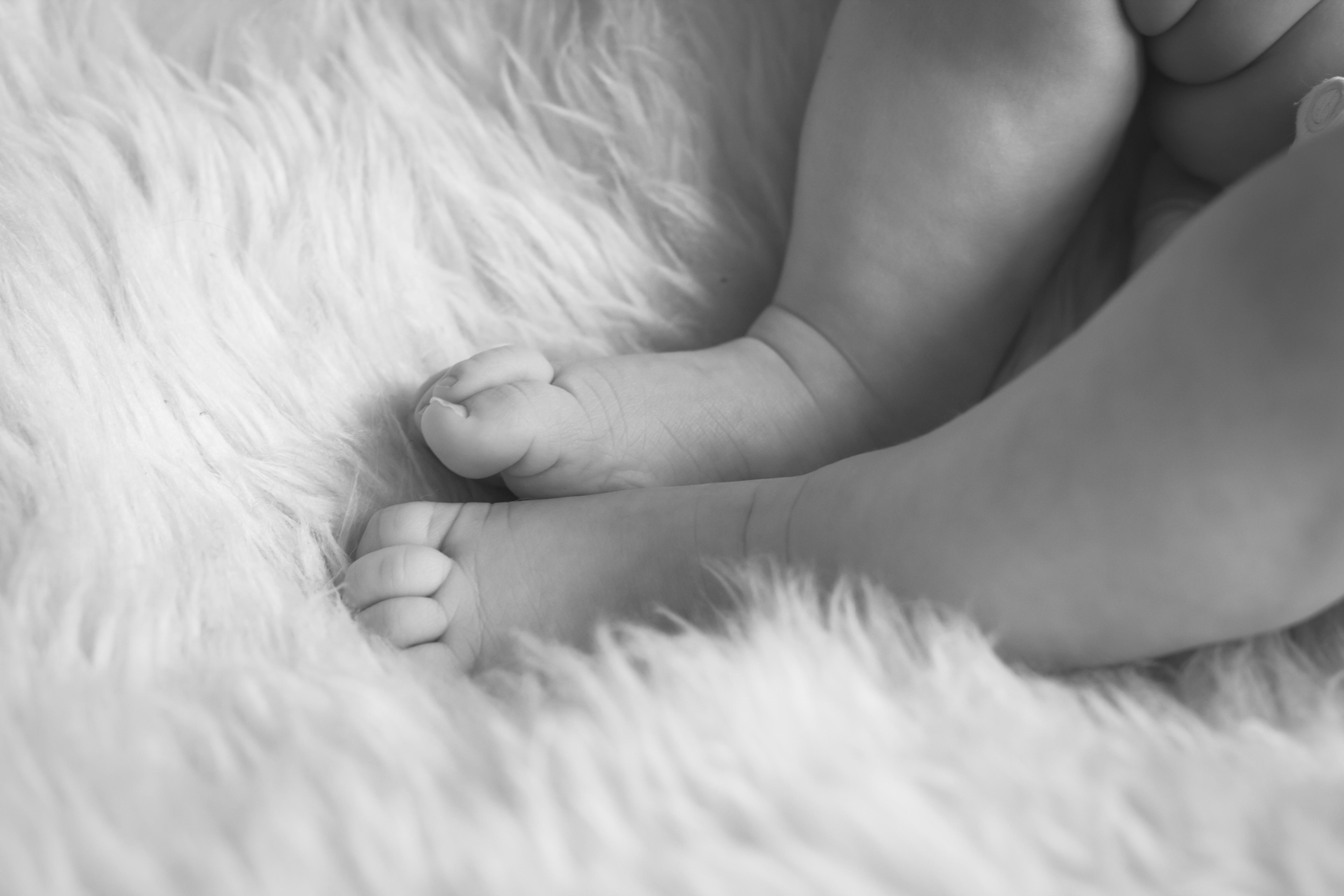 Babyshooting_Pazi & Emilian_16