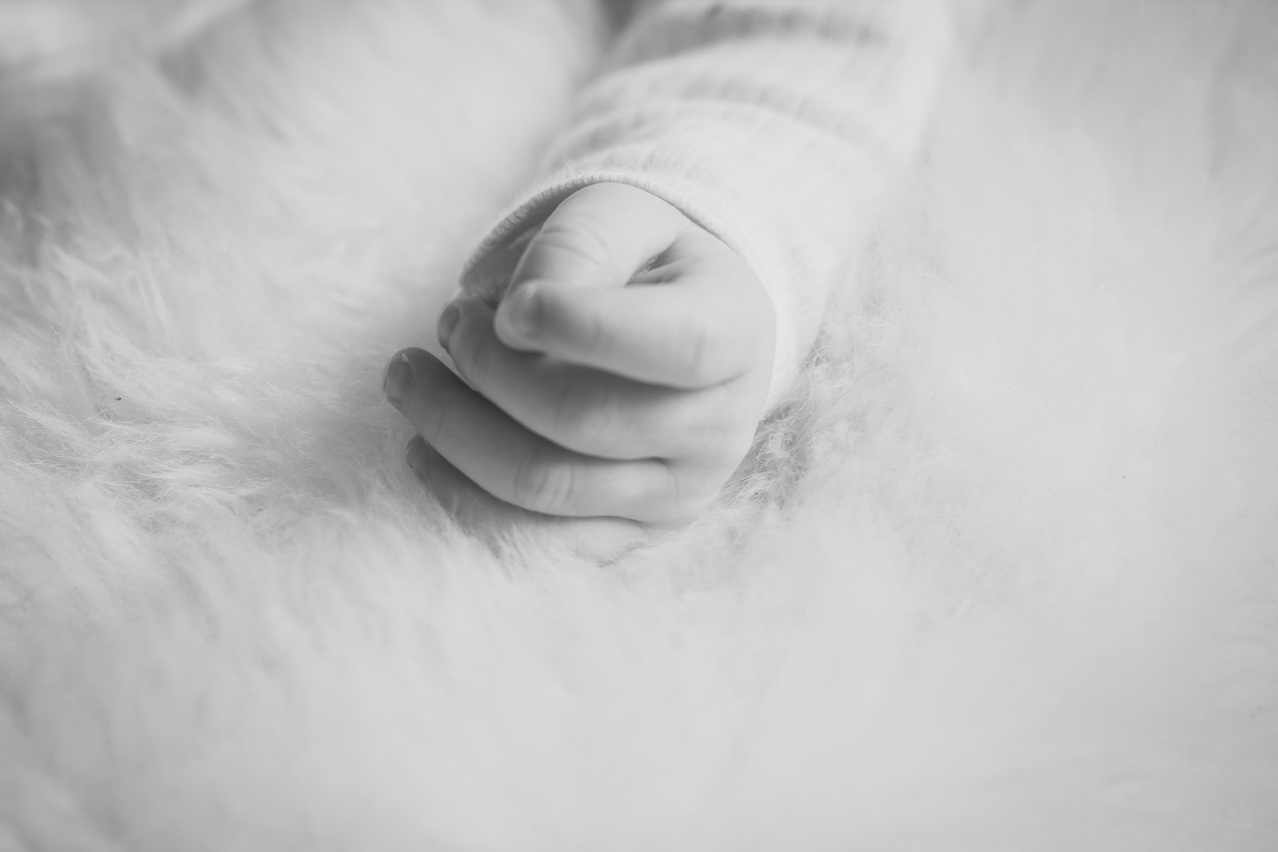 Babyshooting_Pazi & Emilian_17