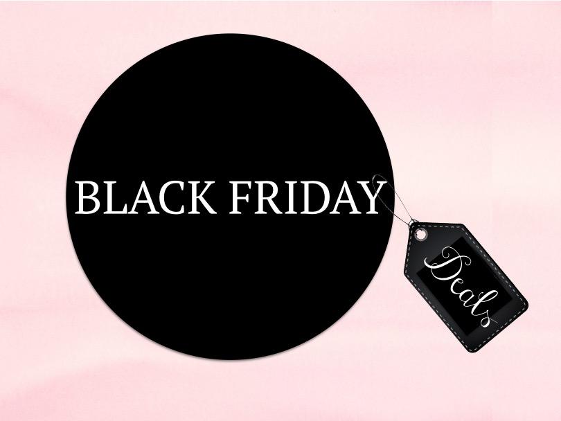 Black Friday Deals_zugeschnitten