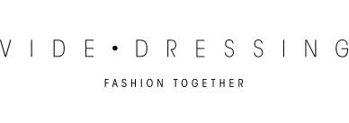 logo-videdressing
