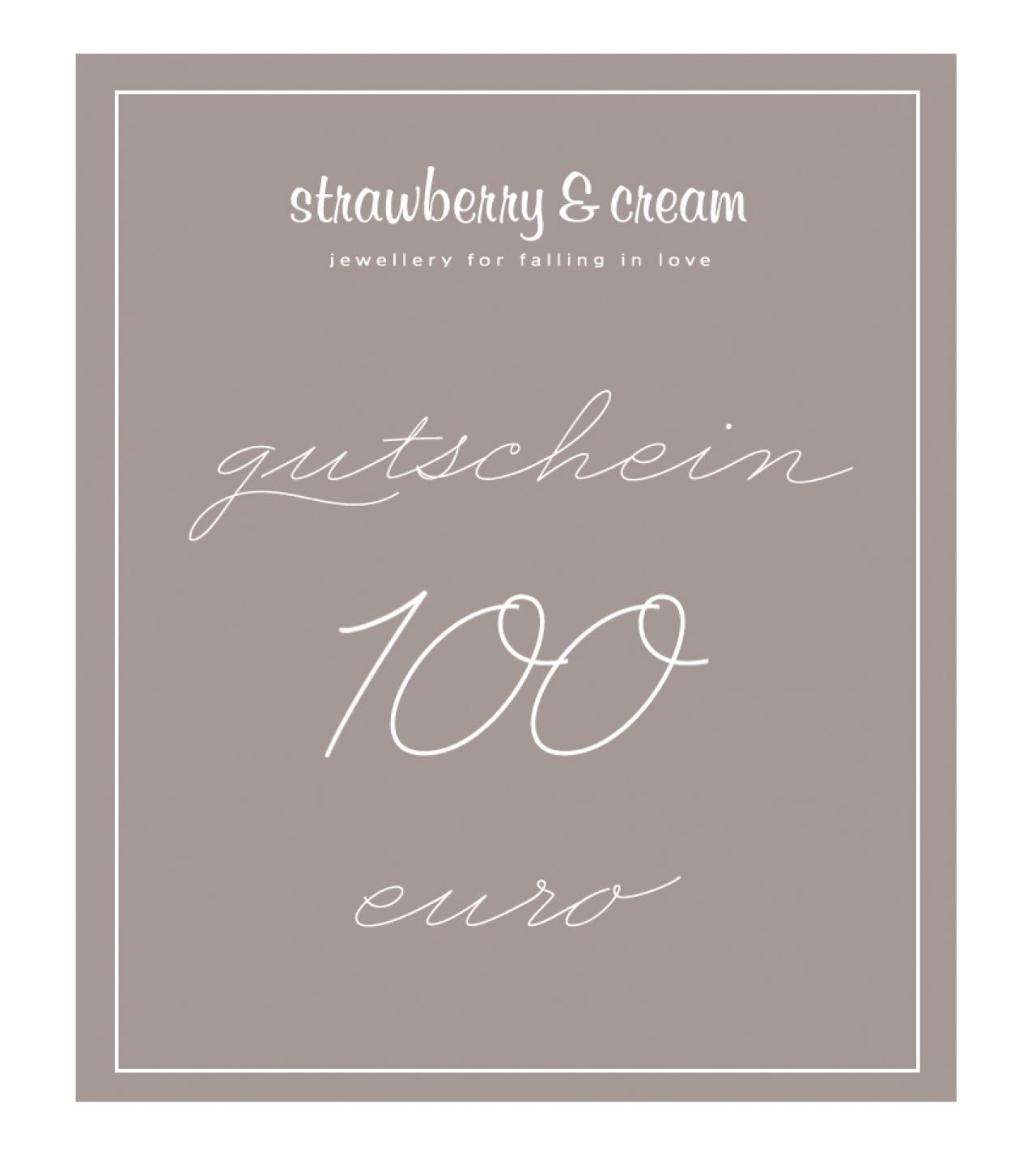 s_c_gutschein_web_100