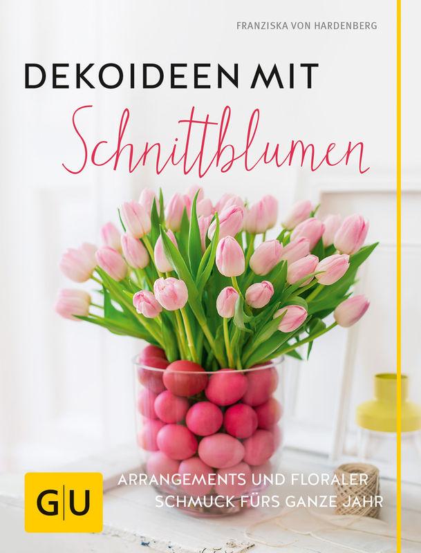 5041_Dekoideen_mit_Schnittblumen_Umschlag_mp.indd