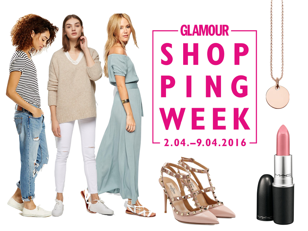 Glamour SHopping Week.001