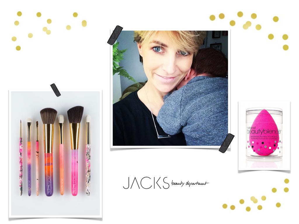 Miriam Jacks.001