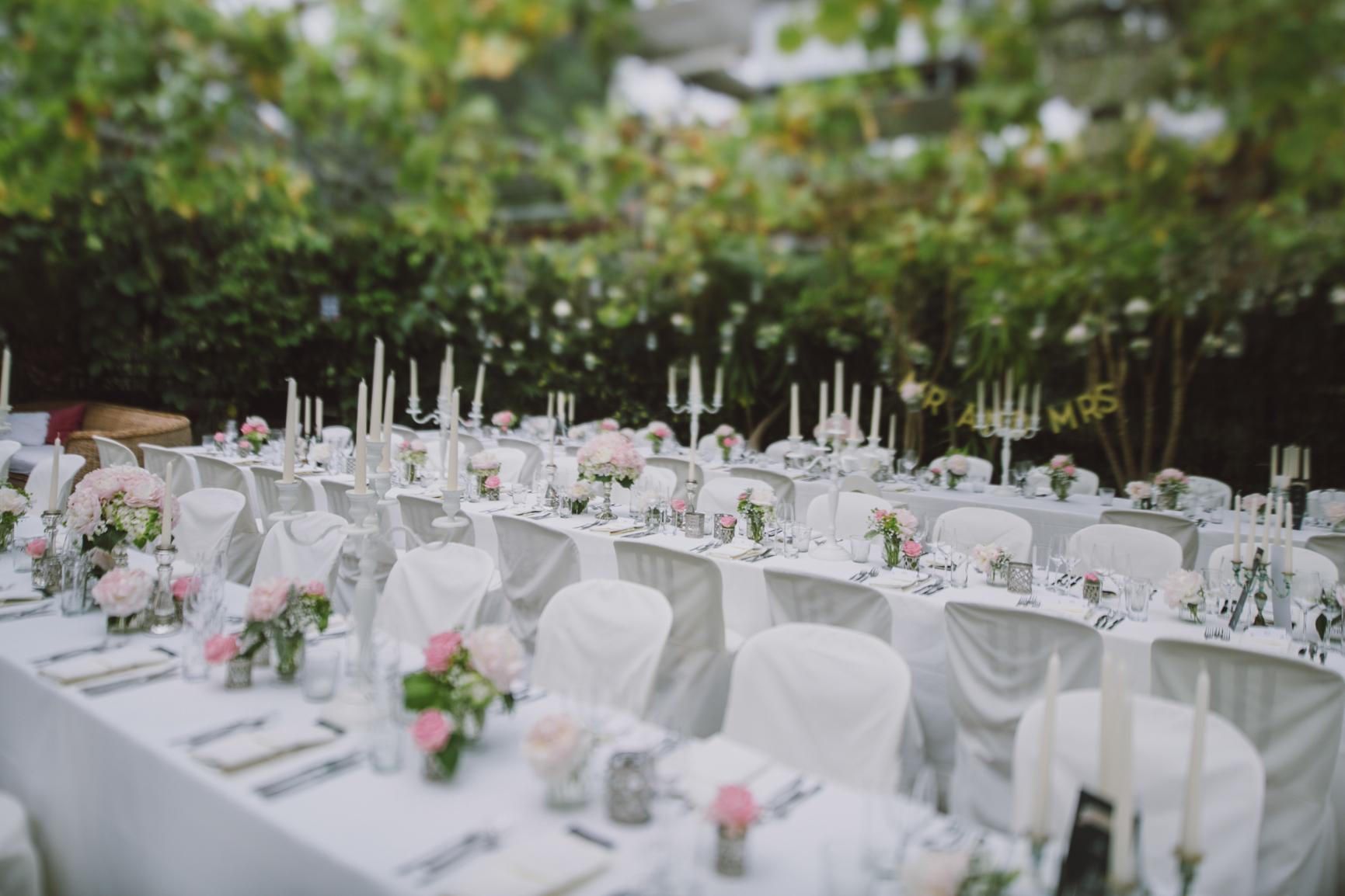 Alte Gärtnerei Taufkirchen, Paziundronny, Pazi Hochzeit, Ronny Philp hochzeit
