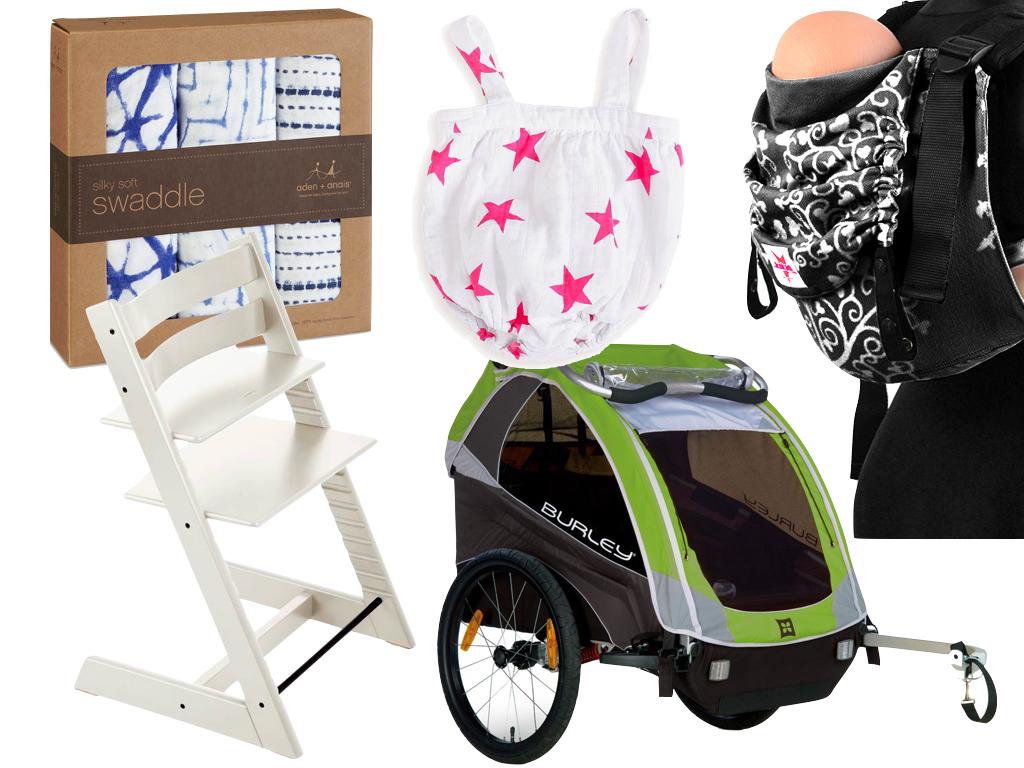 Fünf Investitionen für Babys:Kleinkinder.001