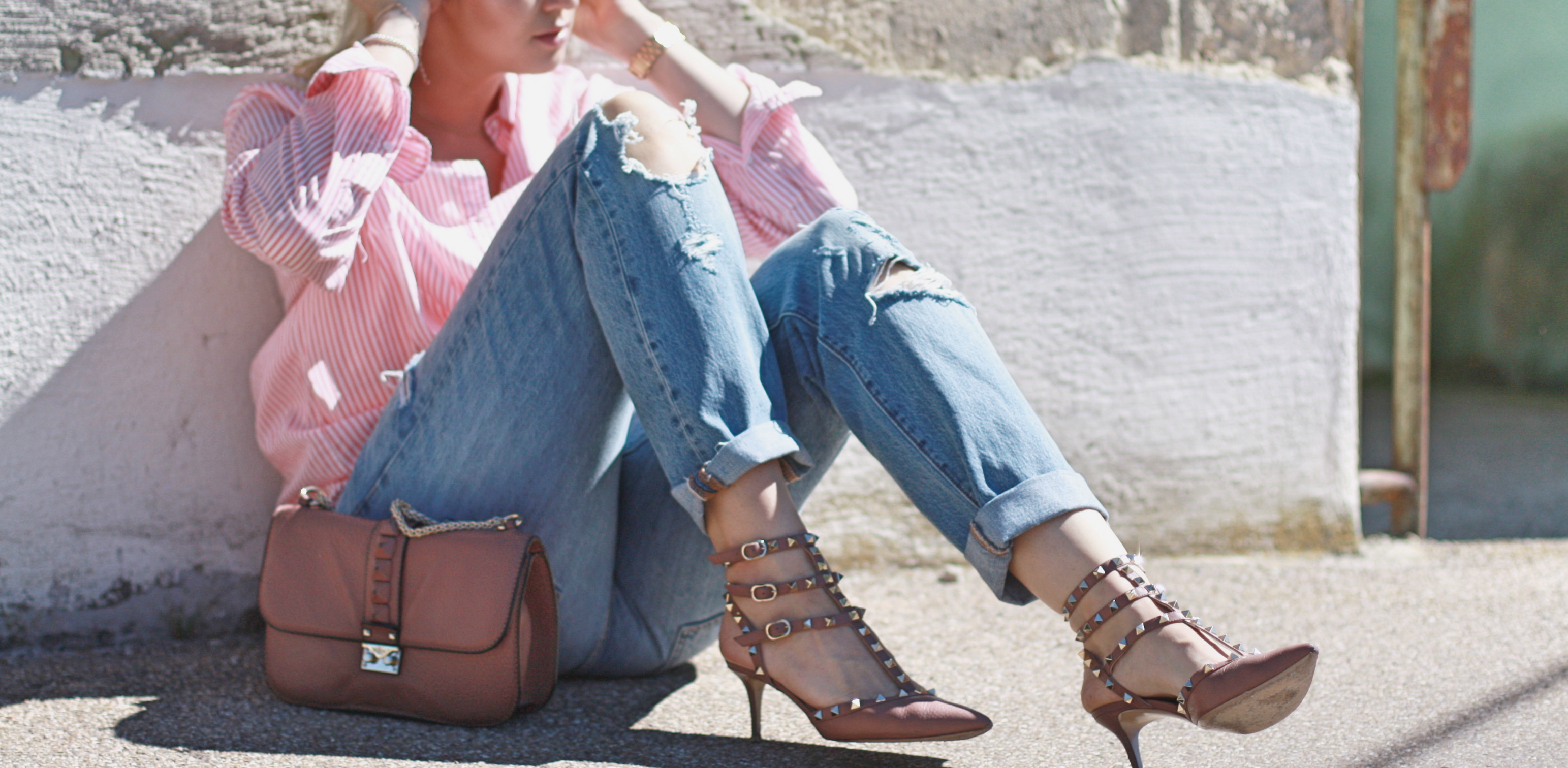 outfit-valentino-rockstuds