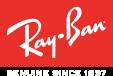 new_ray-ban_logo