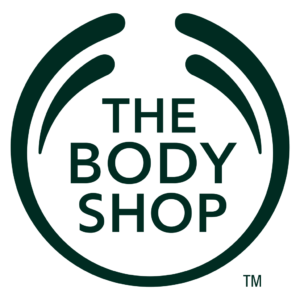 the-body-shop-logo