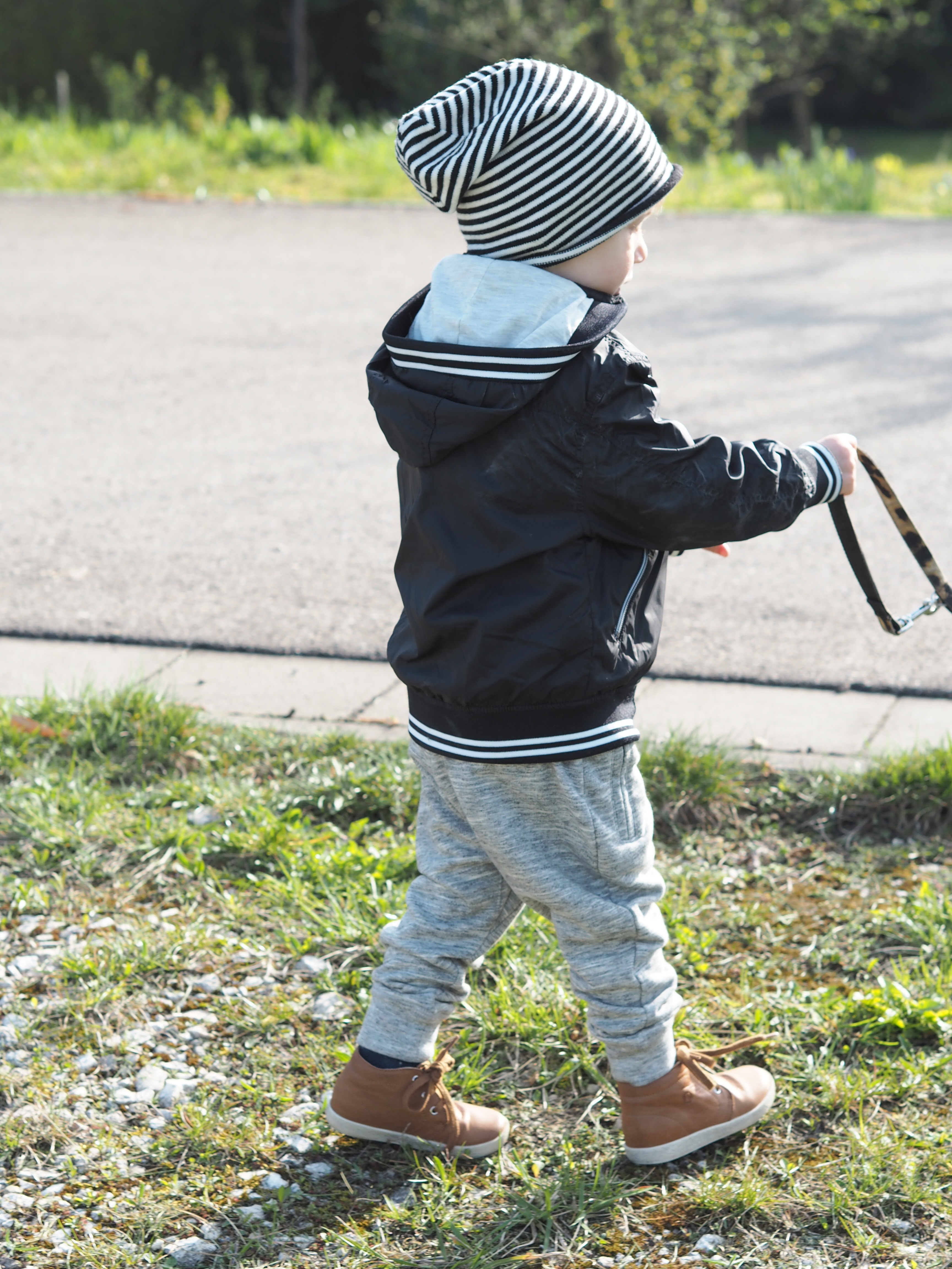 Falcotto Kinderschuhe im Test auf Maison Pazi, Tipps für den Schuhkauf bei Kindern, richtige Kinderschuhe finden