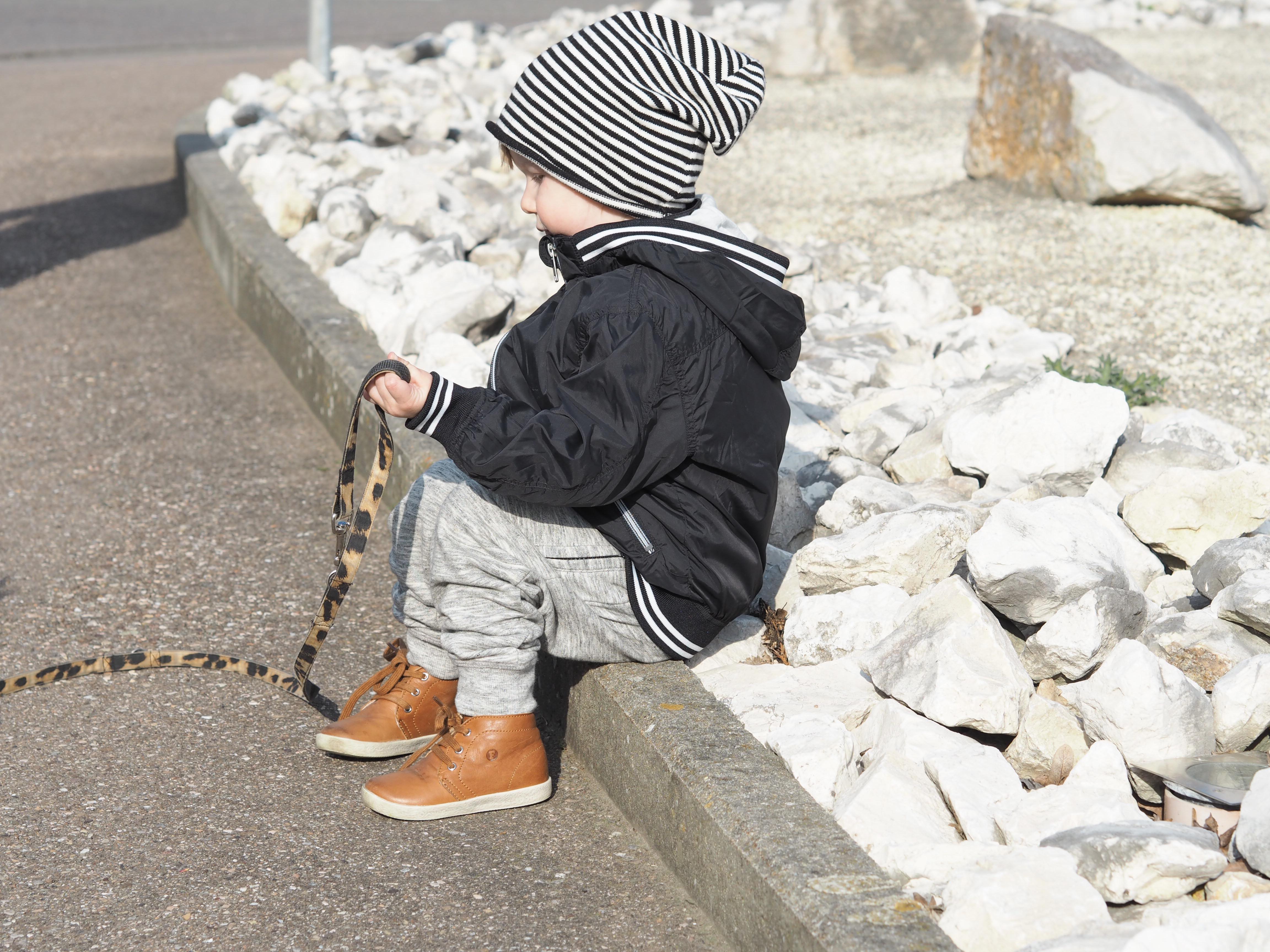 Falcotto Kinderschuhe im Test auf Maison Pazi, richtige Kinderschuhe, Tipps für den Schuhkauf