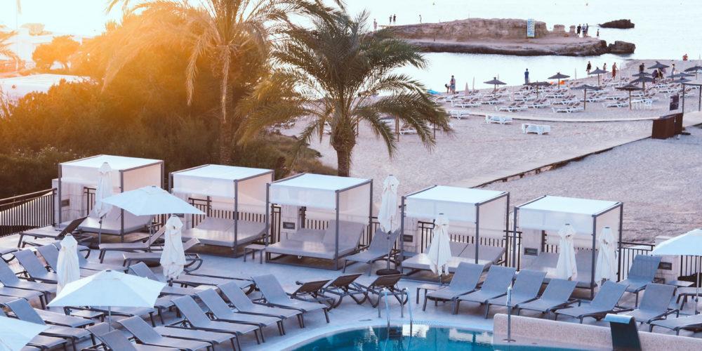 Travel Diary – Familienurlaub im TUI Sensatori Resort auf Ibiza