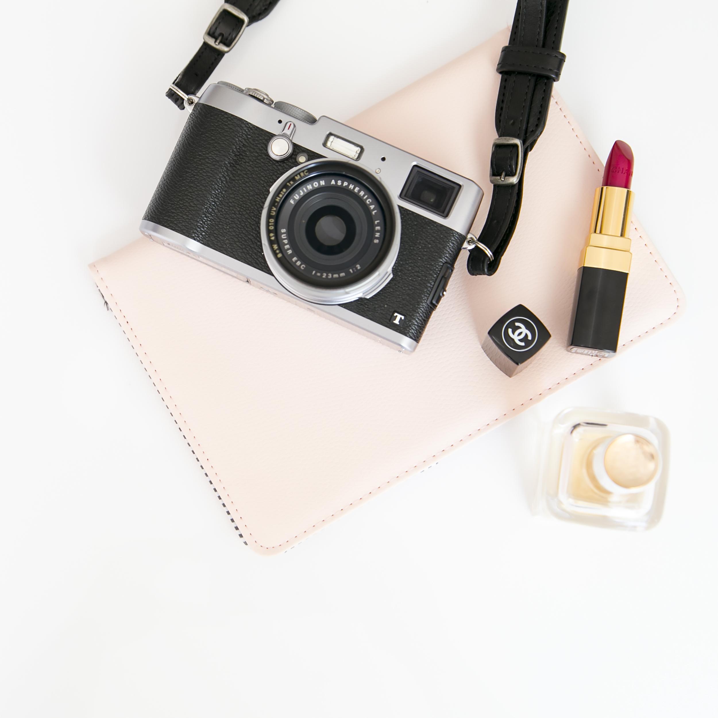 Maison Pazi, der Mamablog aus Nürnberg, Momblog Nürnberg, beste Mamablogs, schönste Mamablogs, Stillen, Tragen, Familienbett, bedürfnisorientiert