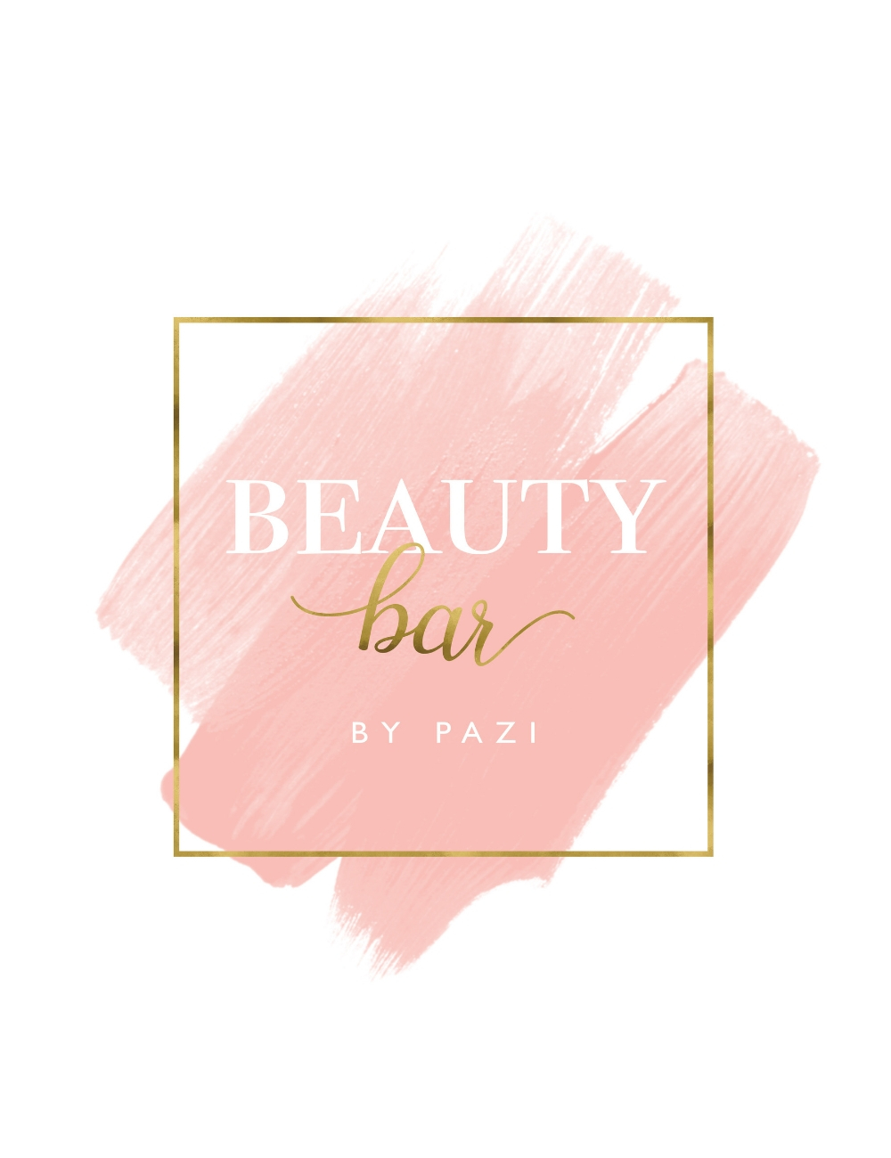 Beauty Bar by Pazi, lashes Brows, Hyaluron Unterspritzung Nürnberg